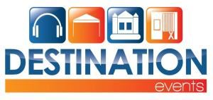 Destination Events, Inc. - Roseburg