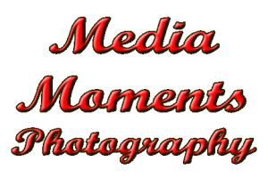Media Moments Photography