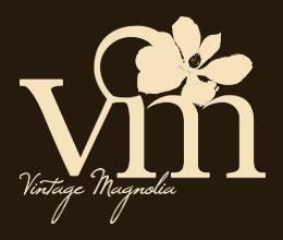 Vintage Magnolia, Edwards — Vintage Magnolia is a leading florist serving Vail, Beaver Creek, Avon, Edwards, and Eagle Colorado.