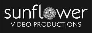 Sunflower Video Productions