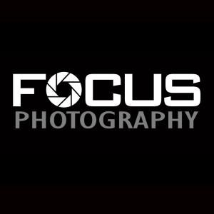 Focus Photography, Madison