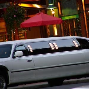 Quality Sedan and Limo