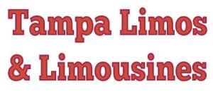 Tampa Limos & Limousines