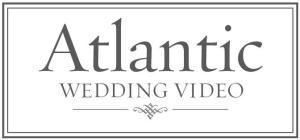 Atlantic Wedding Video