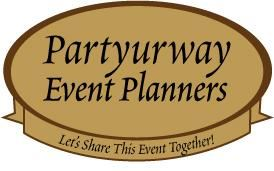 Partyurway Event Planners