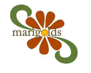 Marigolds wine & Delicacies