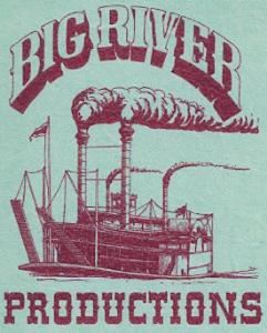 Big River Productions/70433