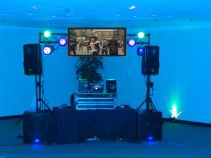 Night To Remember DJ Service