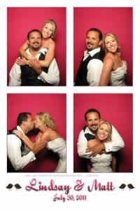 Photo Booth Rental Seattle WA WEDPRO,NET DJ-Photography-Wedding Video Tacoma-Auburn-Bellevue-Renton