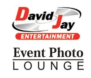 David Jay Entertainment / Event Photo Lounge, Canyon Country