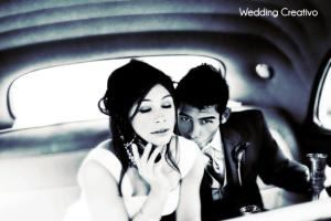 Wedding Creativo
