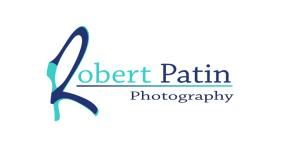 Robert Patin Photography