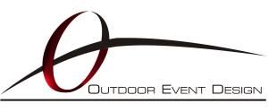 Outdoor Event Design