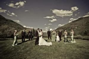 Premier Events, Rapid City — Weddings are to be grand..how do you make it grand, hire a Wedding Planner to be youra advocate and to help the process be less stressful.  Hiring a Wedding Planner is hiring someone with experience to help the whole experience be grand with memories for a lifetime.