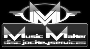 MusicMaker Disc Jockey Services