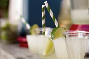 Socialize Event Co.