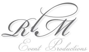 RLM Event Productions