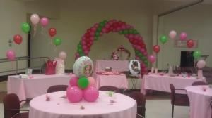 La Fiesta Palace - Event Planning