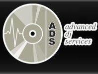 Advanced DJ Services - Party Equipment Rentals