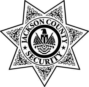 Jackson County Security