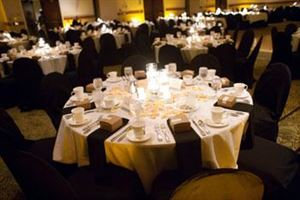 Wedding Reception , Best Western Premier - Nicollet Inn, Burnsville — Wedding reception