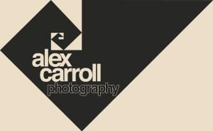 Alex Carroll Photography - Rochester