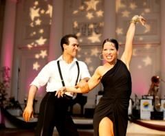 Ballroom  Dance Bay Area