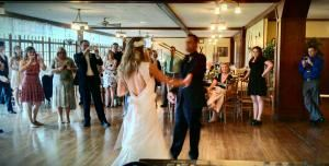 AVALANCHE! Mobile Entertainment LLC., Fort Collins — Jillian & Ryan @ Crags Lodge, Estes Park 5.19.12