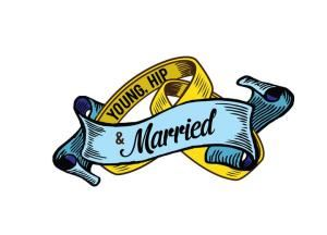 Young Hip & Married, Surrey — We take a casual and fun approach to officiating your ceremony. We custom create a ceremony that fits your personal beliefs and ideas about your marriage. We believe it is your wedding and that it should be the truest representation of who you are as a couple and as individuals.