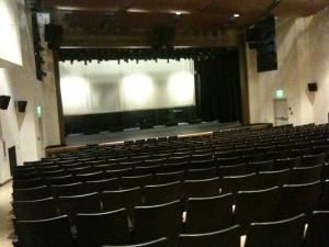 Oxnard College Performing Arts