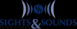 Sights and Sounds Productions