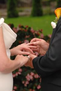 York Region Wedding Ceremonies
