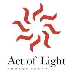 Act of Light LLC