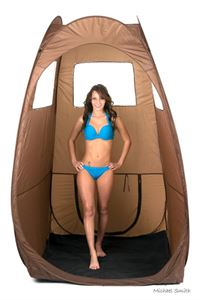 Spray Tanning Party Package for 5-10 People , Spray Tanning by The Sunless Store, Milton — Ashley