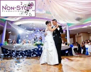 Non-Stop Productions - Photo - Sacramento