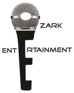 Ozark Entertainment & Sound