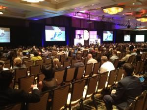 MediaCOM Inc, Stamford — SDS12 in Phoenix, AZ - MediaCOM produced this event in May of 2012. We produce this event 2 x per year out West since 2006.