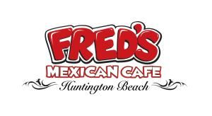 Fred's Mexican Cafe Huntington Beach, Huntington Beach