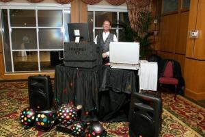 AAA Paradise Talent DJ & Karaoke Services