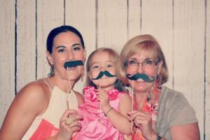SKPhotography, Missoula — Live Photo Booth fun!