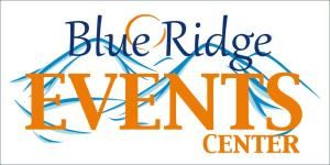 Blue Ridge Events Center
