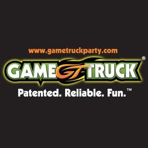 GameTruck Amarillo