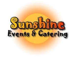 Sunshine Events and Catering