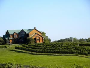 Elk Creek Vineyards