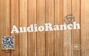 Audio Ranch Band - Live Music!
