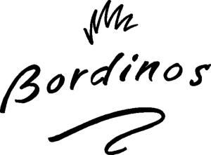 Bordinos Restaurant and Wine Bar