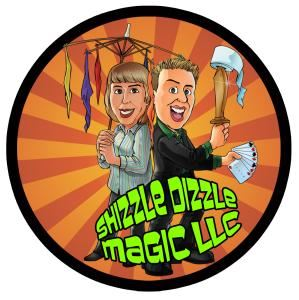 Shizzle Dizzle Magic LLC