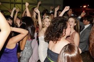 Sweet 16 Party Package Including DJ and Photographer - only $699, A BETTER DJ AND PHOTOGRAPHER - Photography — weddings, parties, corporate events, and sweet 16s... we do them all!