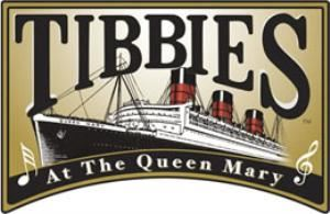 Tibbies Cabaret, The Queen Mary, Long Beach