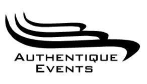 Authentique Events - Houston